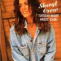 Chanteuse années 90 7