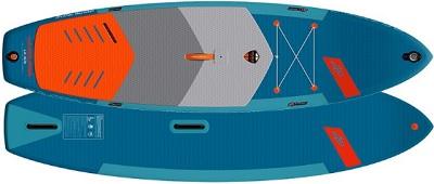 Planche windsurf 4