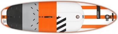 Planche windsurf 7