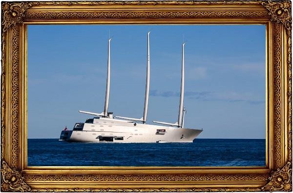 Super Yacht 10