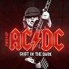 ACDC Shot in the dark