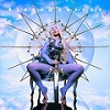 AVA MAX Kings & Queens