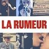 CALOGERO La rumeur