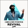 GREGORY PORTER Revival