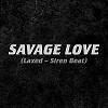 JAWSH 685 Savage Love
