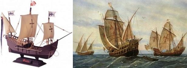 Maquette bateau 4