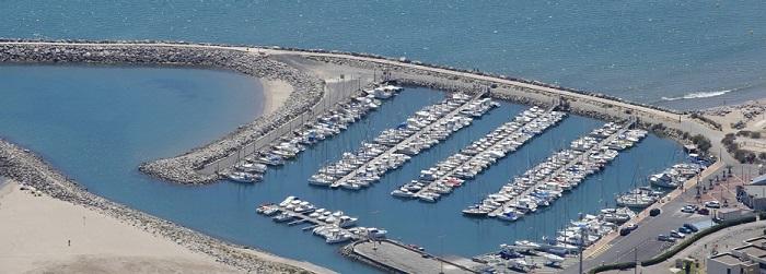Port Aude 2